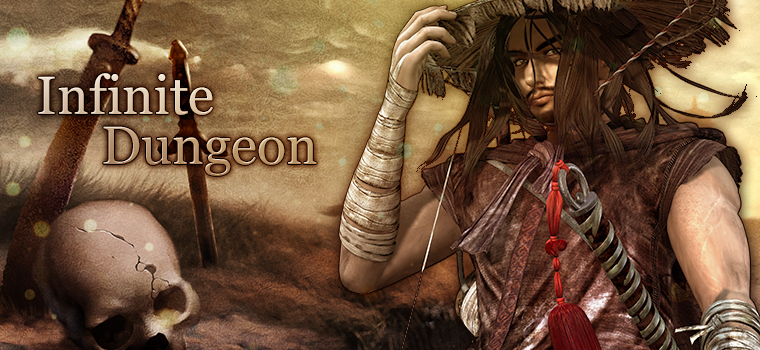 Nine Dragons Awaken: Martial Arts MMORPG