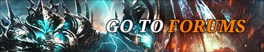 goto Forum