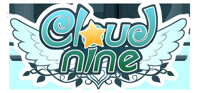 [Imagen: logo_cloudnine.png]