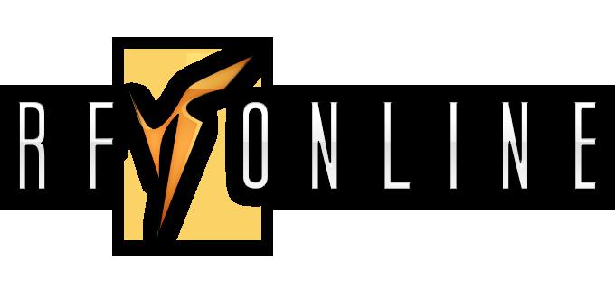 RF Online: Fantasy/Sci-Fi MMORPG