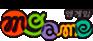 Bonogame